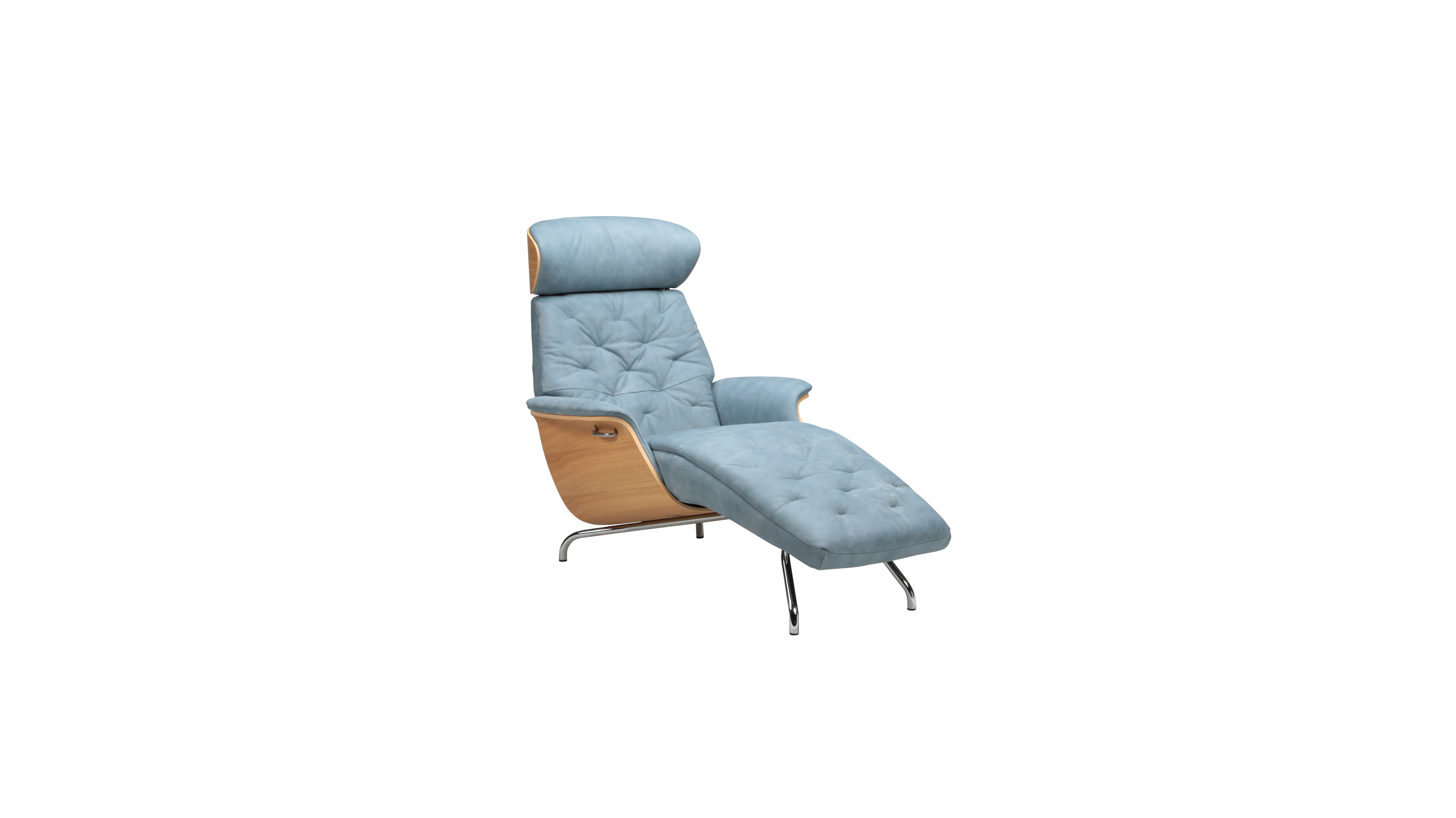 Volden_Chaise_frit